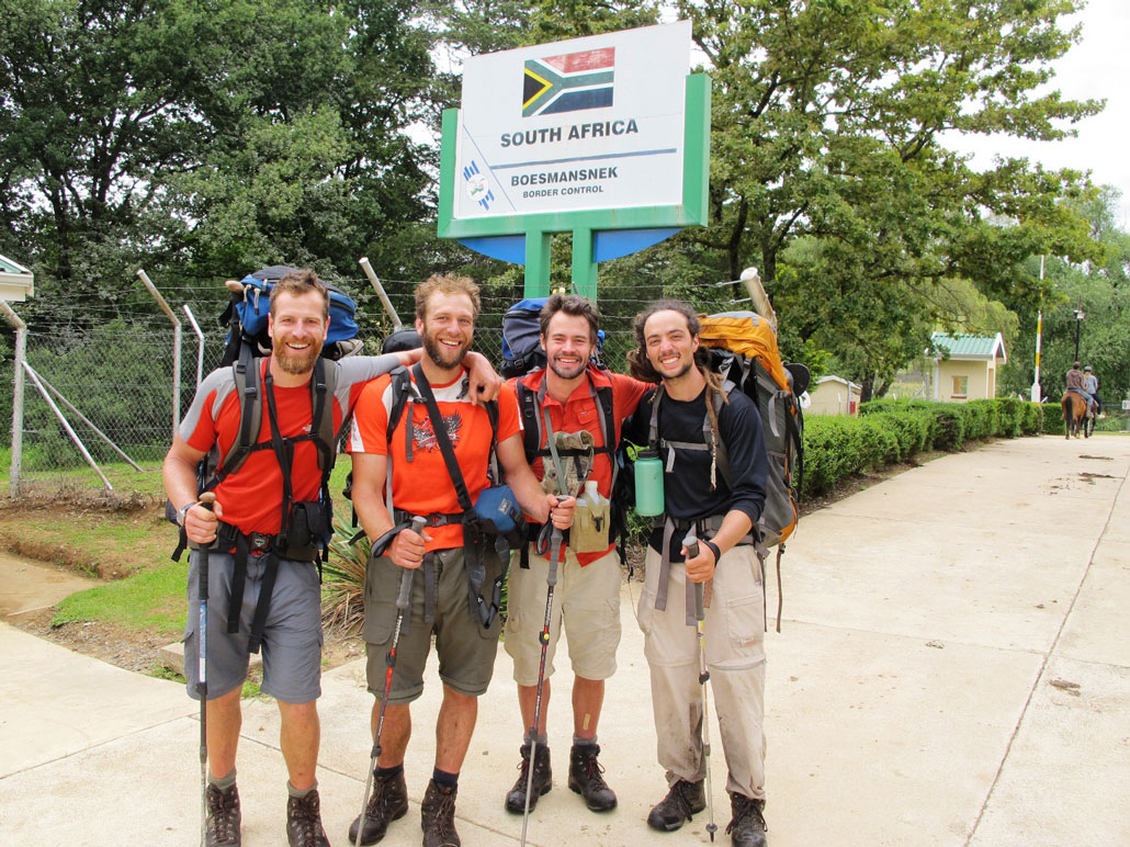drakensberg-grand-traverse-made-it