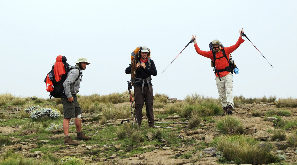 drakensberg-grand-traverse-optimism