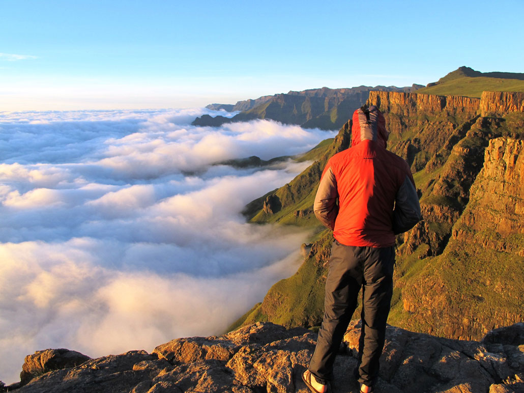 drakensberg-grand-traverse-sunrise-2