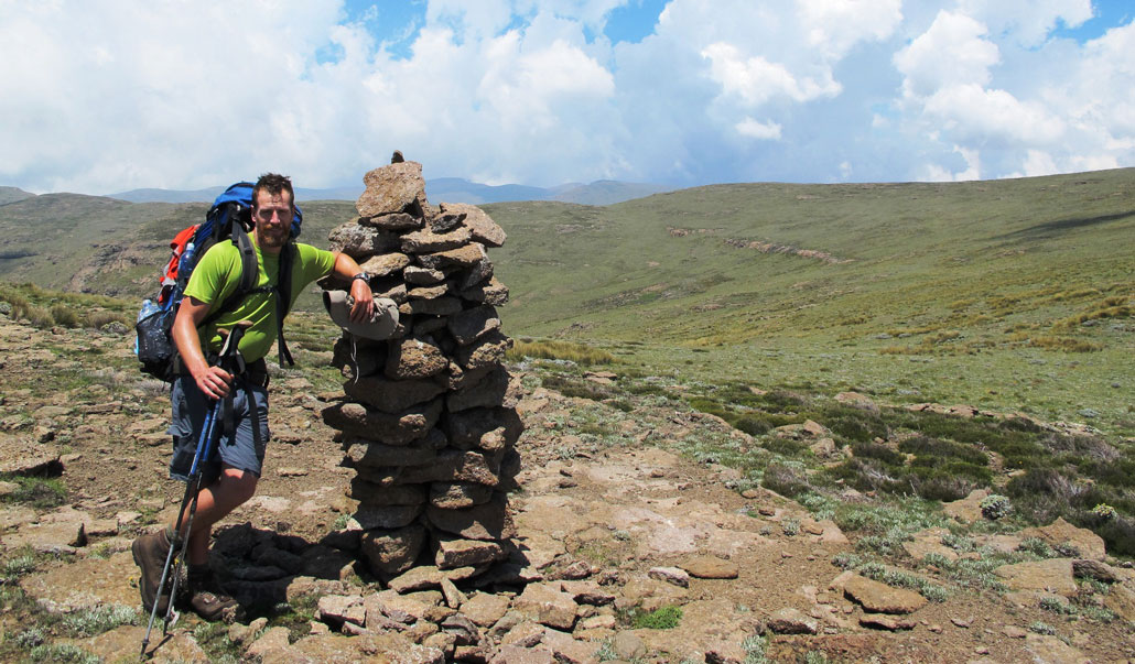 drakensberg-grand-traverse-supersize-cairn