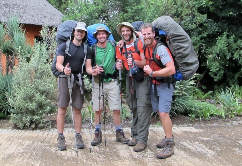 drakensberg-grand-traverse-team-DGT