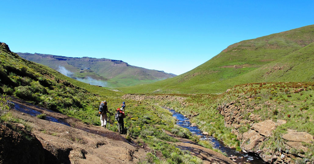 drakensberg-grand-traverse-trek-to-thamathu