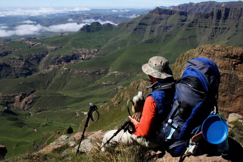drakensberg-grand-traverse-views-from-the-escarpment2