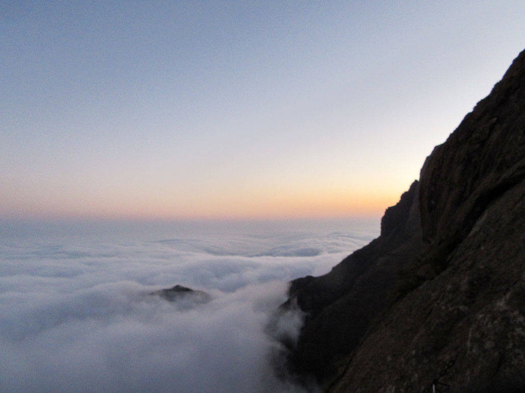 drakensberg-northern-high-traverse-cloud-cover