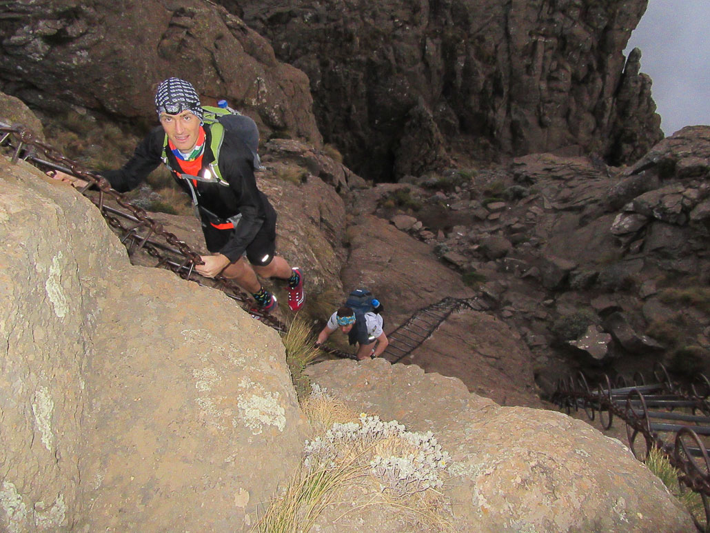 drakensberg-northern-high-traverse-chain-ladder2