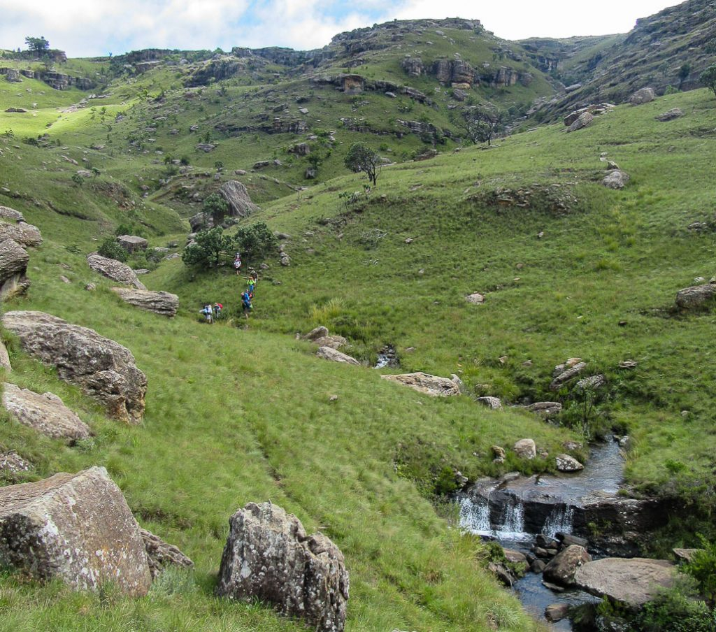 drakensberg-passes-giants-cup-trail