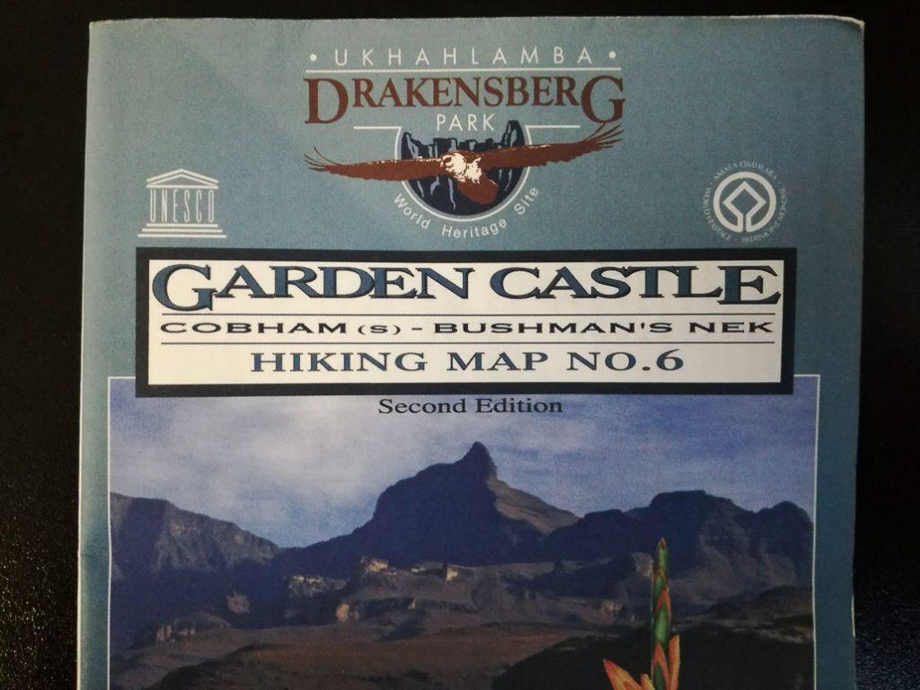 drakensberg-passes-map2