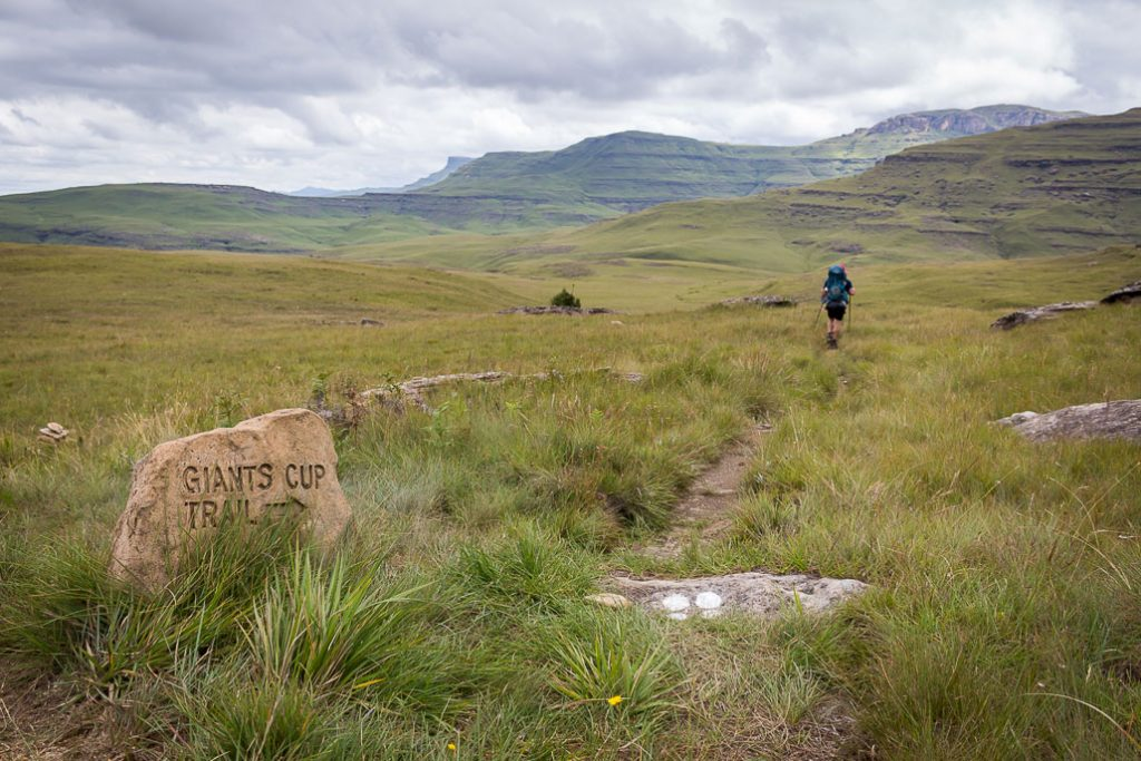 drakensberg-passes-marked-trail