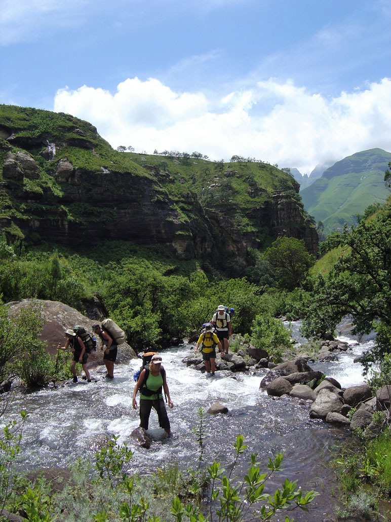 drakensberg-summer-streams