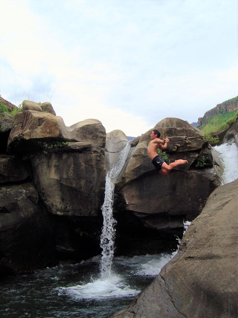 drakensberg-summer-swim-2