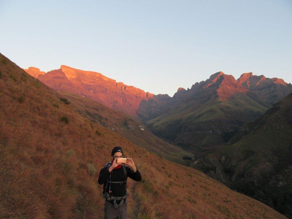 drakensberg-xeni-pass-neptune-hill