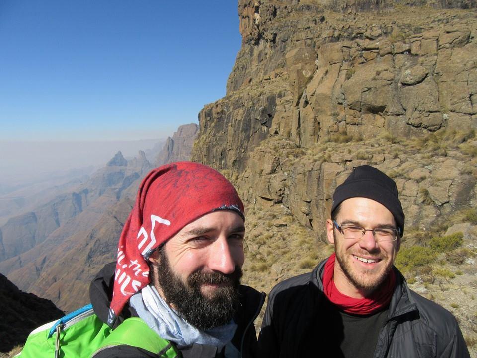 drakensberg-xeni-pass-summit-selfie