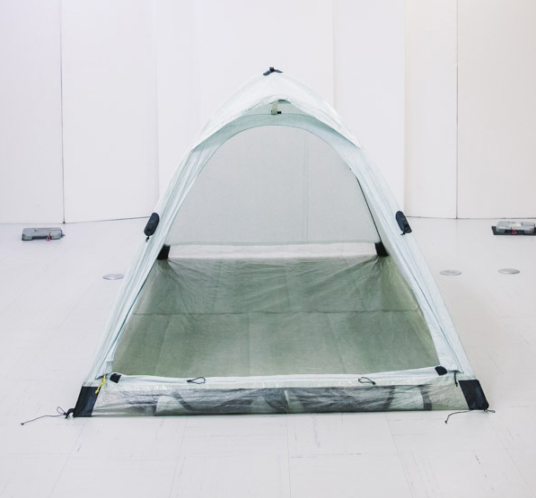 dyneema-dome-tent-3