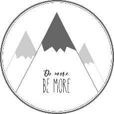 elangeni-do-more-be-more-logo