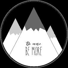 elangeni-do-more-be-more-logo