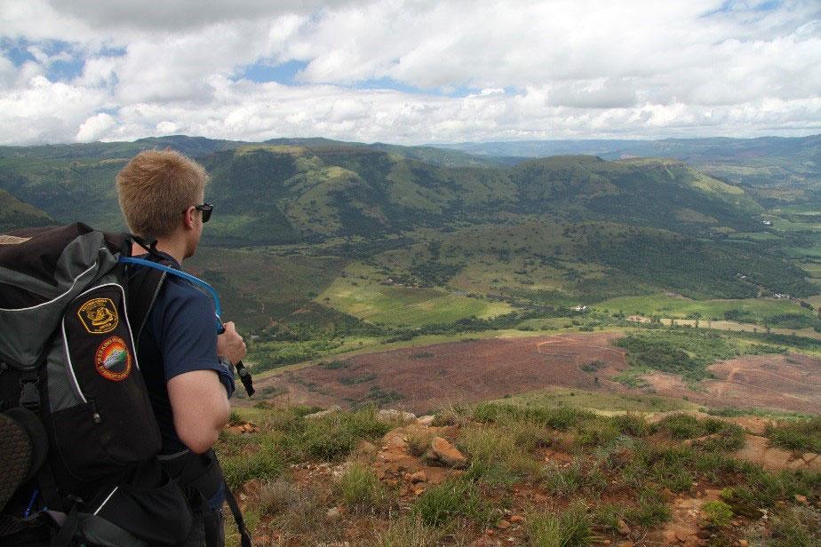 elangeni-view-from-escarpment