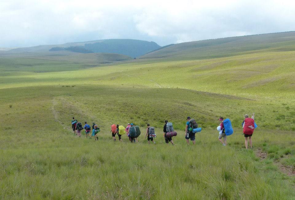 fanie-botha-hikers-trail-grassland-metamorpho