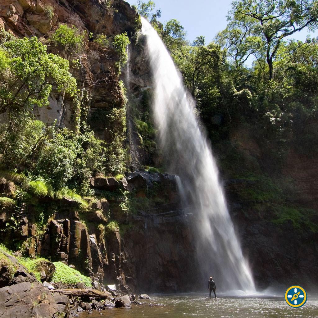 fanie-botha-lone-creek-falls-kwenda-travel