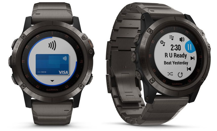 fenix-5x-plus-garmin-pay-music