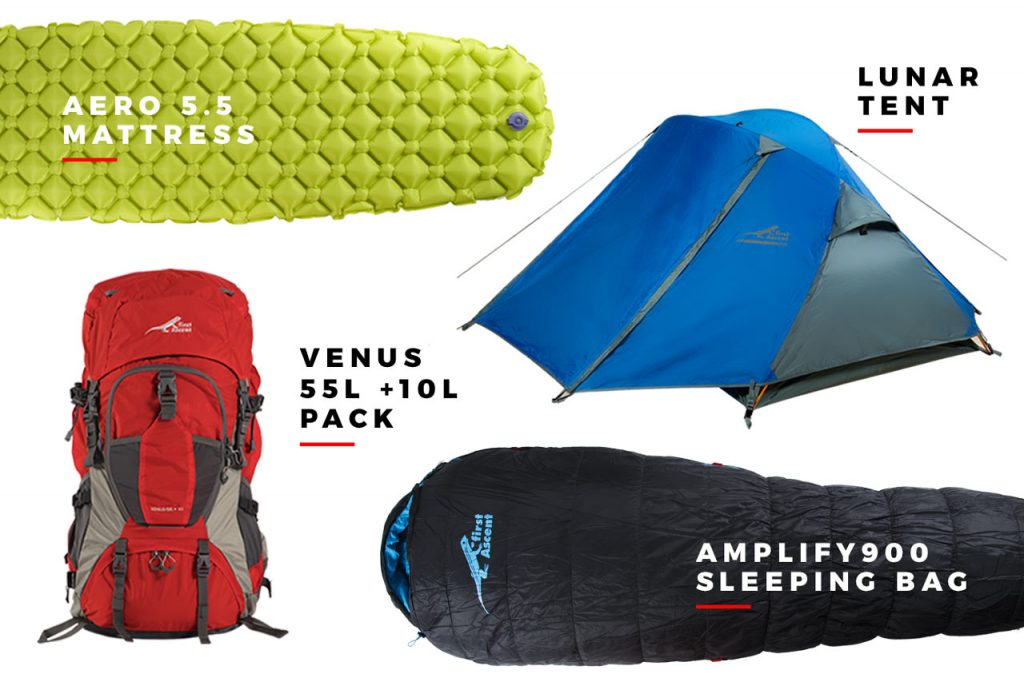 first-ascent-equipped-comp-gear
