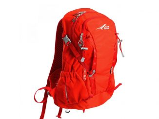 first-ascent-flash-25l-stock-angle
