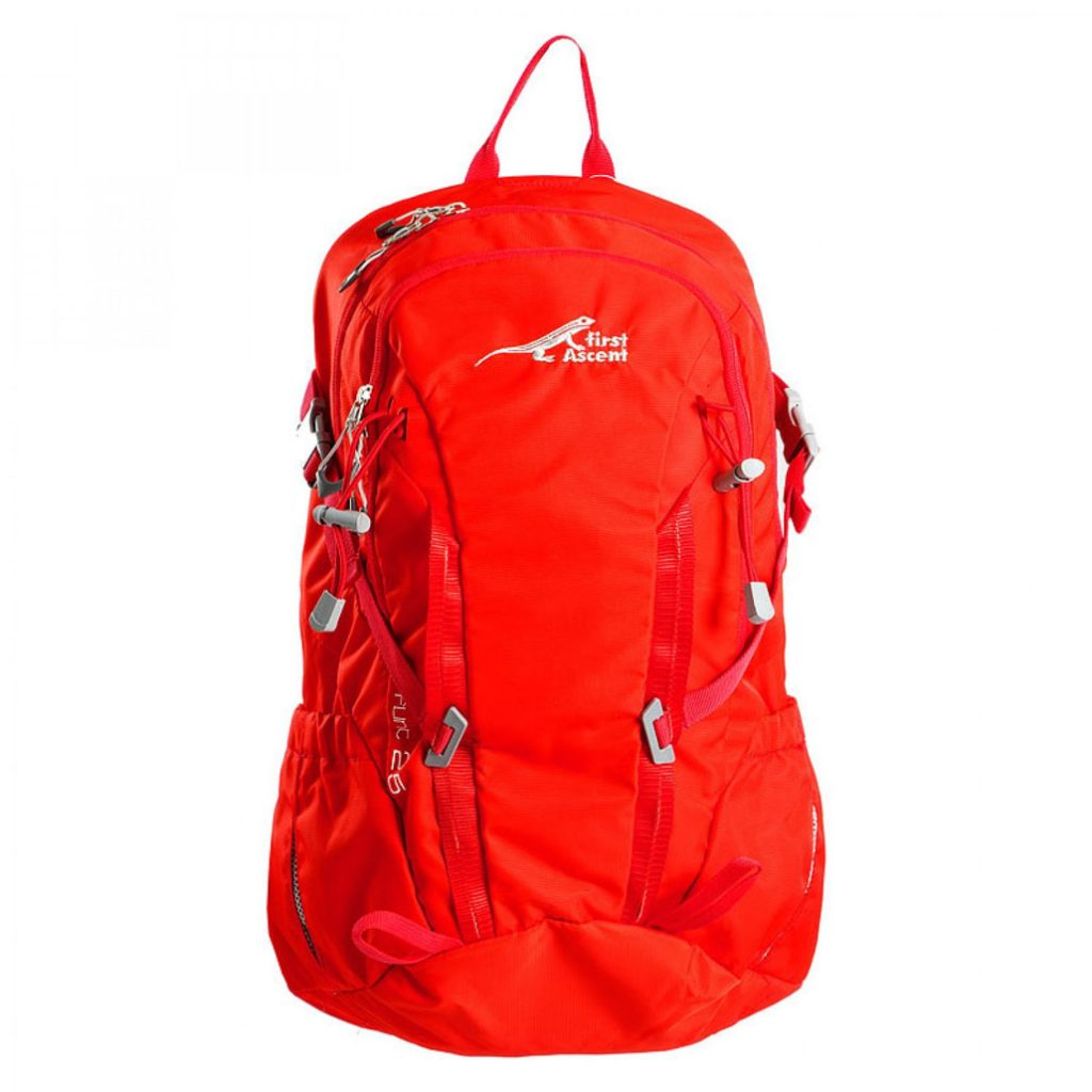 first-ascent-flint-25l-stock-front