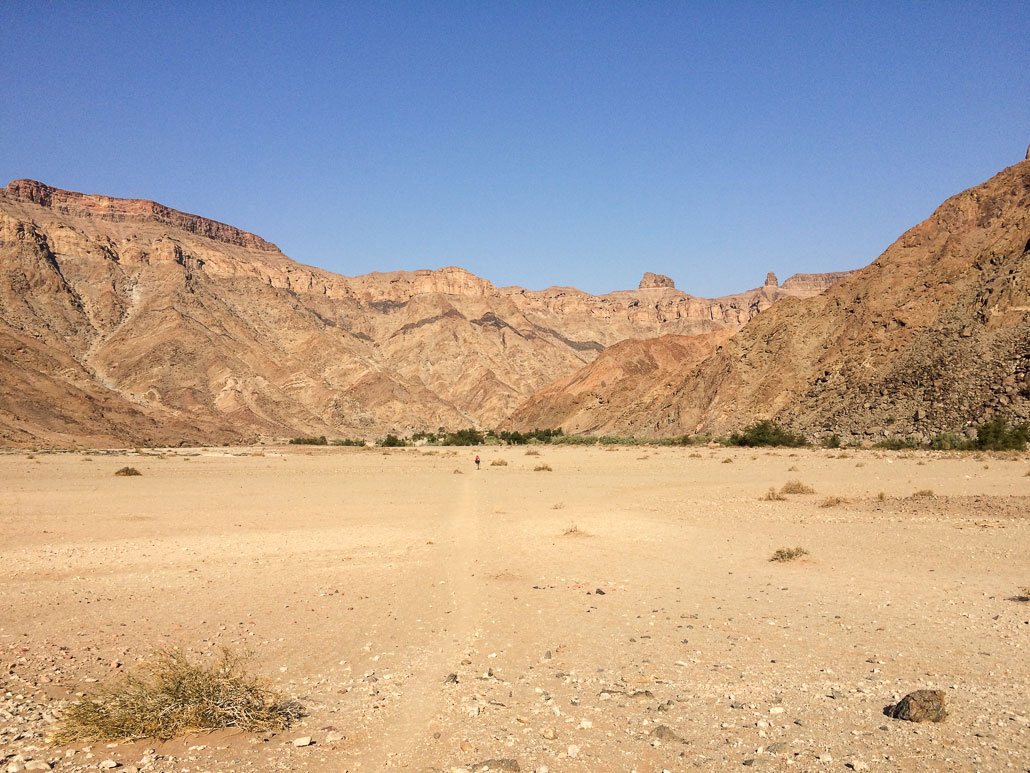 fish-river-canyon-cliffs-blue-sky