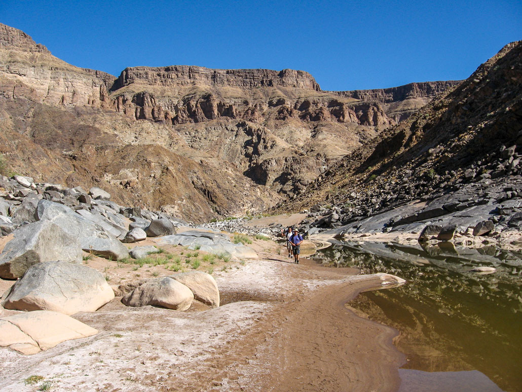 fish-river-canyon-low-water