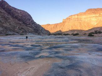 fish-river-canyon-morning-shade2