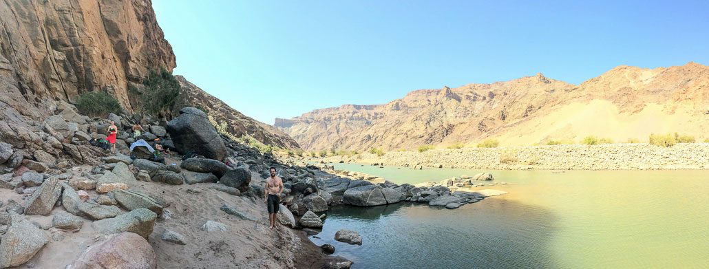 fish-river-canyon-river-shade