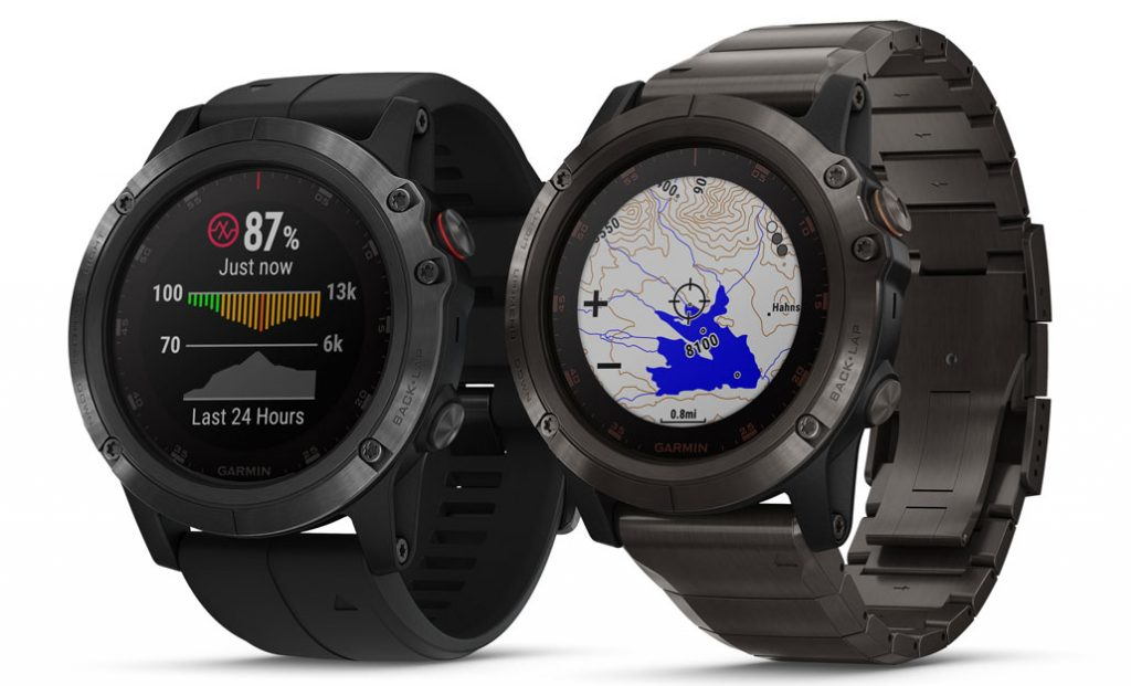 garmin-fenix-5x-plus-ox-map