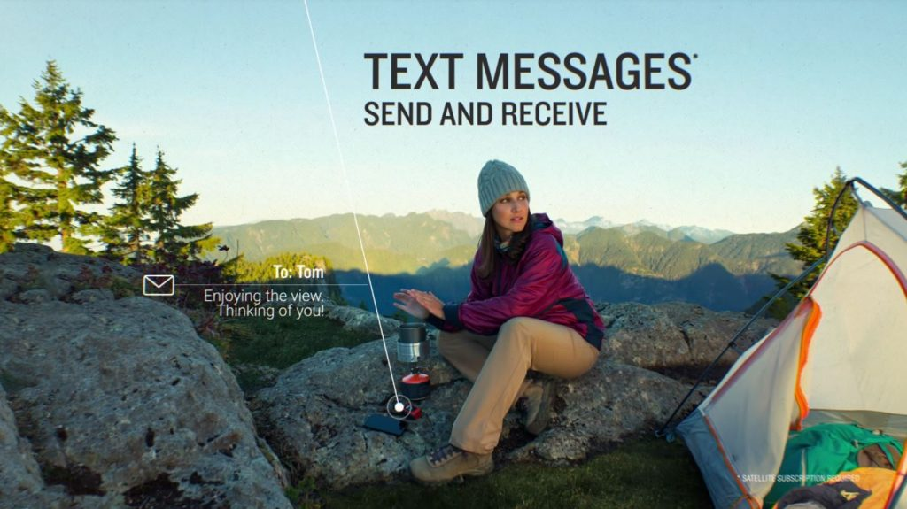 garmin-inreach-mini-text-messages