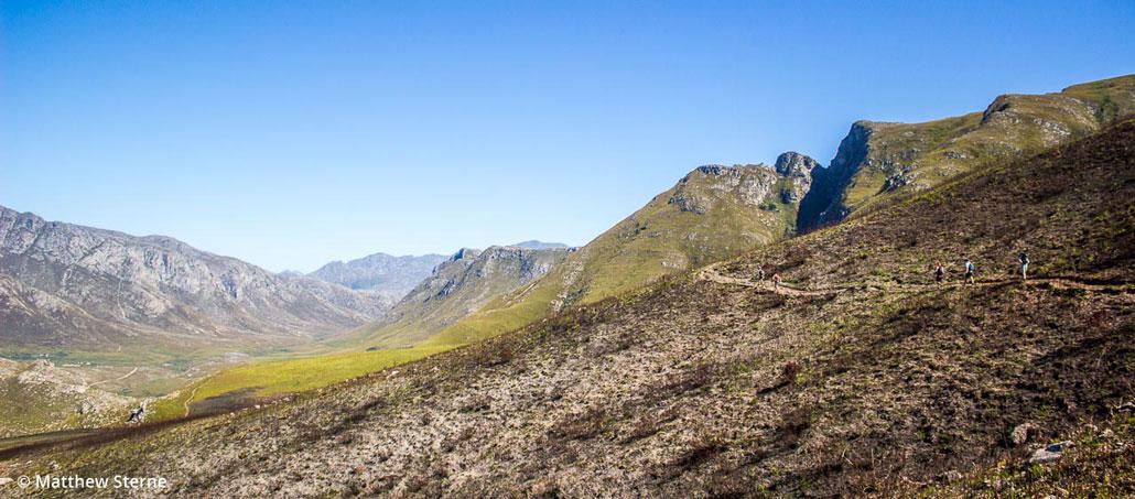 highlands-trail-contour-path