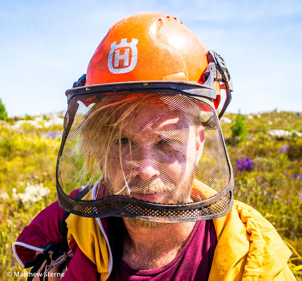 highlands-trail-firefighter-helmet