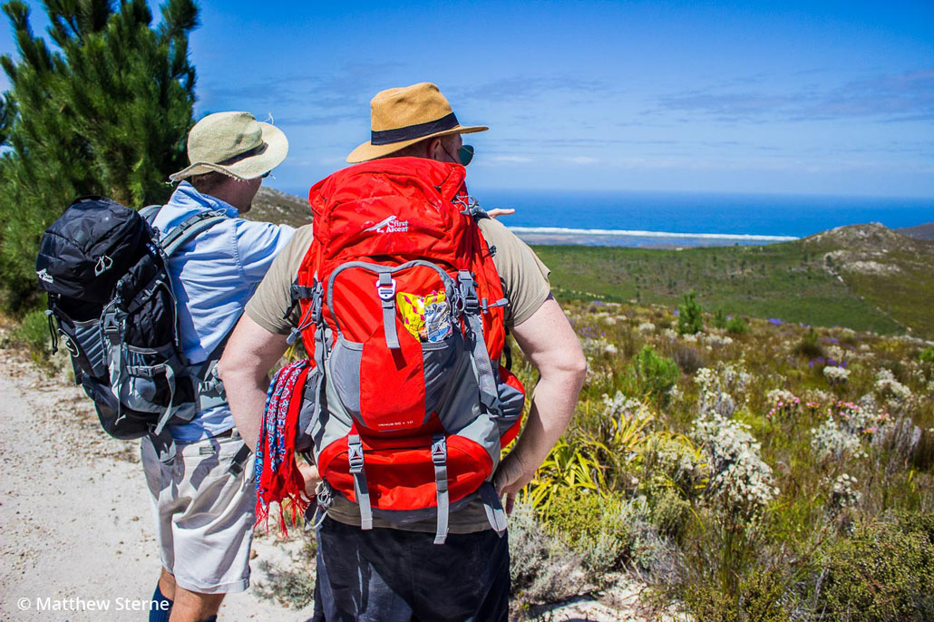 highlands-trail-hikers-red-backpack