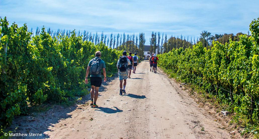 highlands-trail-iona-farm