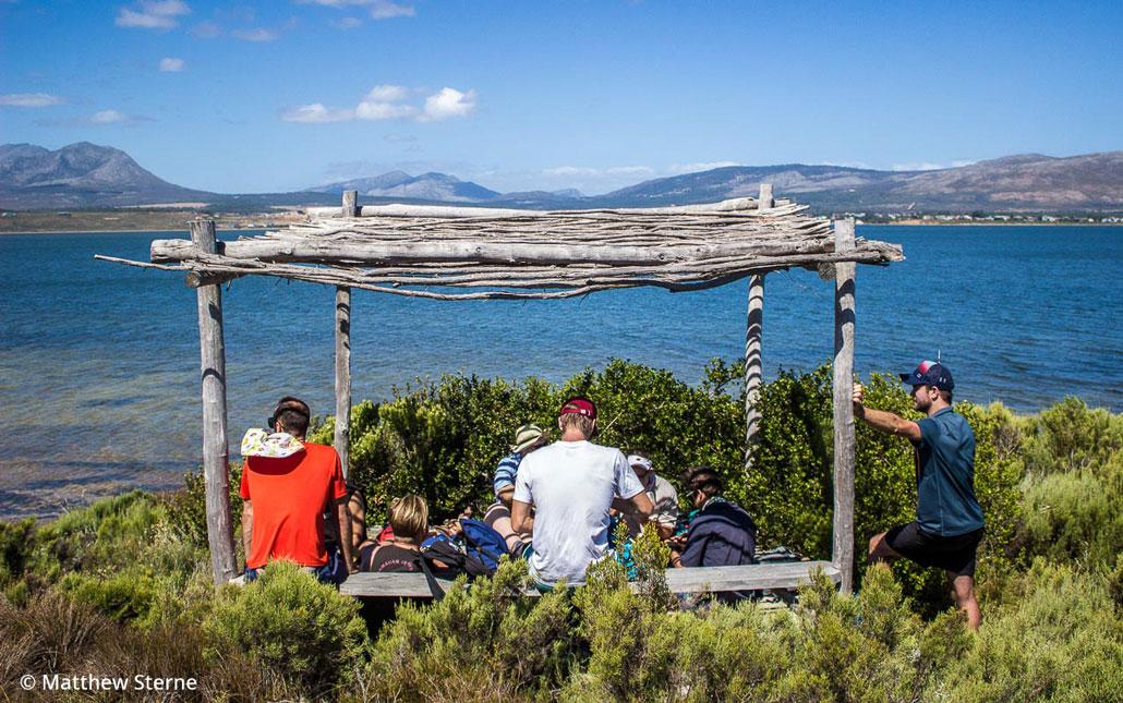 highlands-trail-shady-bench
