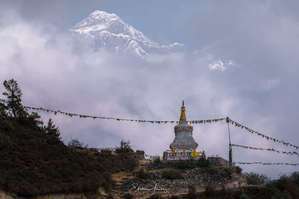 himalayas-everest-stupa