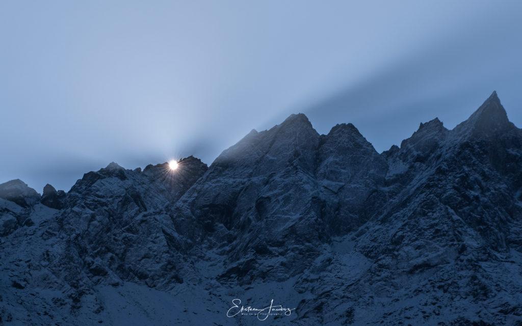 himalayas-Gorak_Shep-70