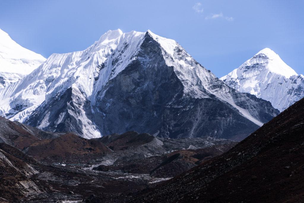himalayas-island-peak