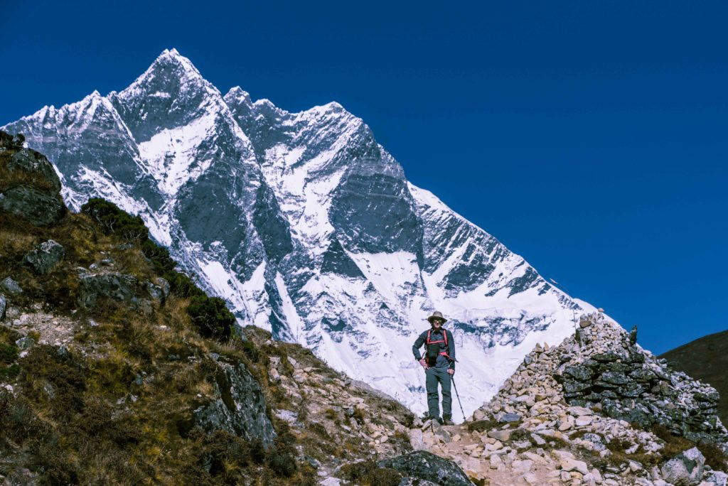 himalayas-lhotse-south-face