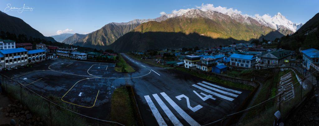 himalayas-lukla-airport-pano