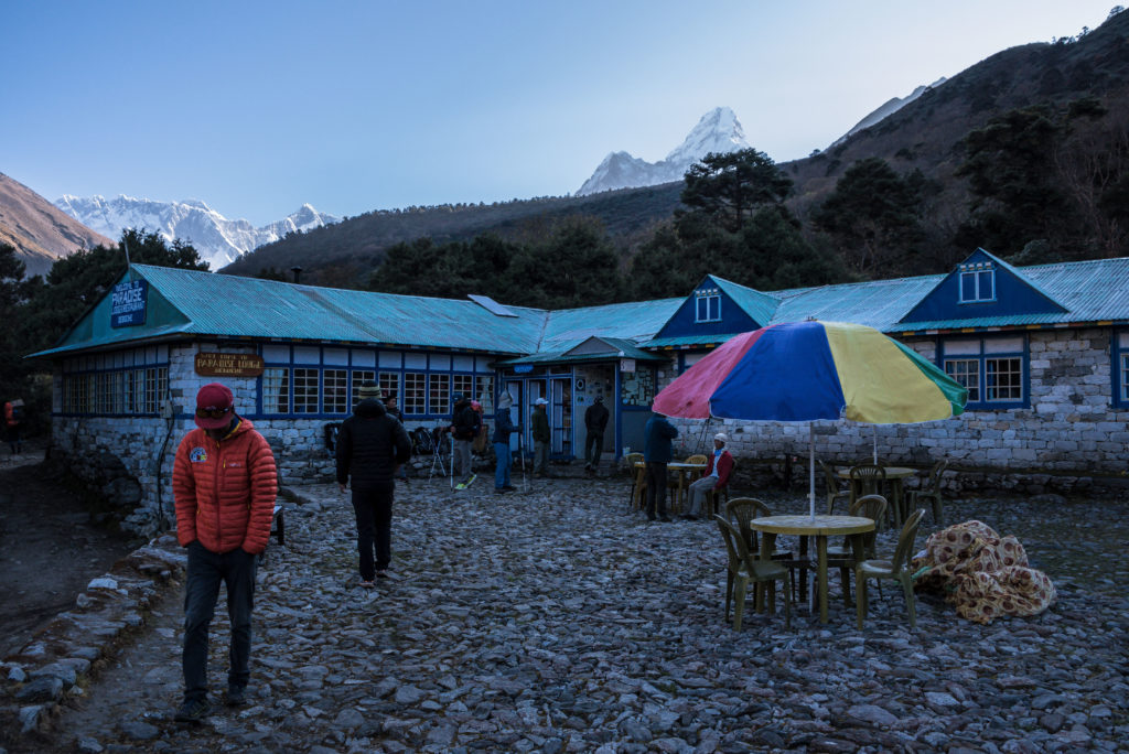 himalayas-paradise-lodge-morning