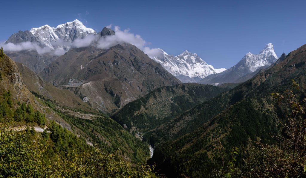 himalayas-taboche-everest-lhotse-ama-dablam