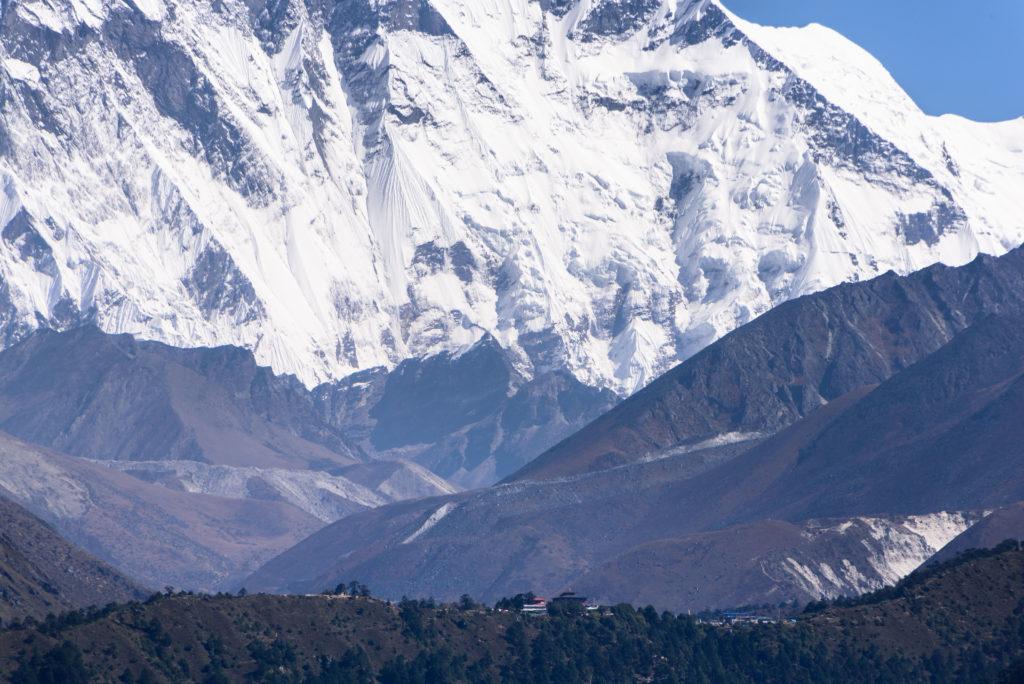 himalayas-tengboche-lhotse