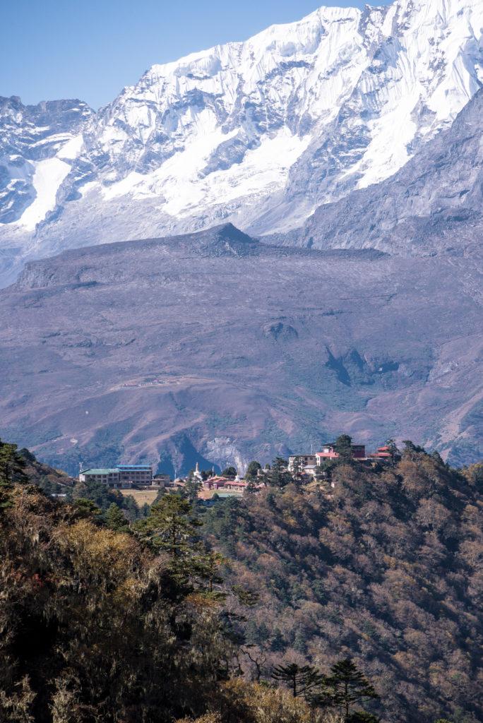 himalayas-tengboche-monastery
