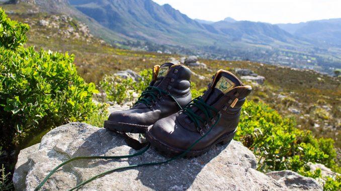 jim-green-razorback-boots-2