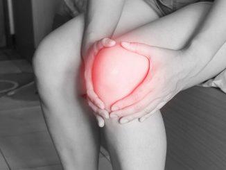 knee-pain-12