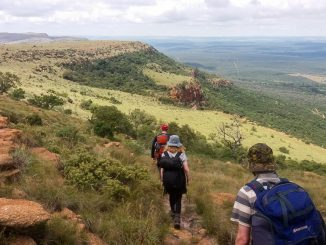 kwagasane-summit-trail-day-2-1