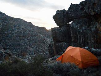 kway-nerolite3-rocks-mountains2